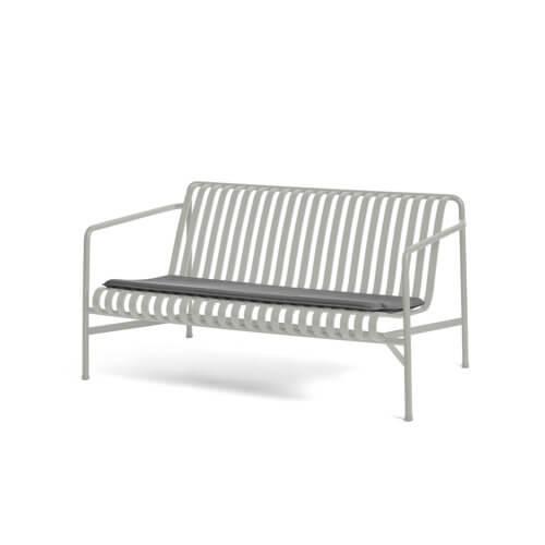 HAY Palissade Sitzauflage Sofa Lounge