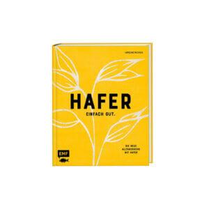 Hafer – Einfach gut