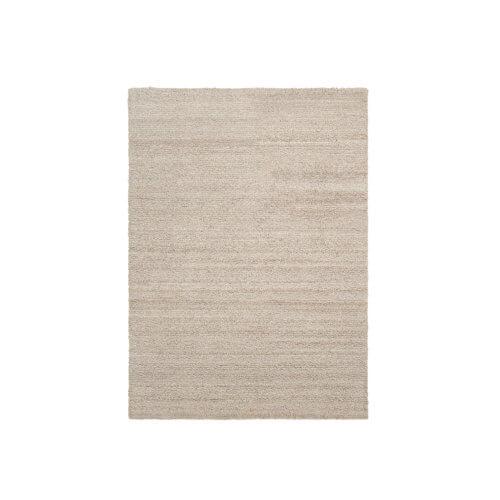 ferm Living Teppich Shade Loop S – 200 x 140 cm