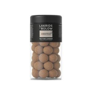 Lakrids Butter Cookie Regular 2021